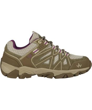 ASICS Chaussures de Running...
