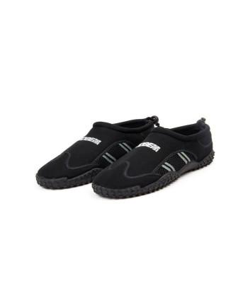 JOBE Chaussures Aqua  Mixte...