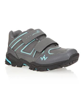 1ER PRIX Chaussures de...
