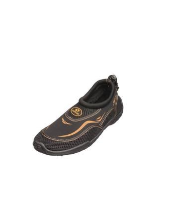 SALVAS Chaussures de Plage...