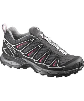 SALOMON Chaussures X Ultra...