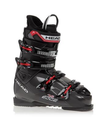 HEAD Chaussures de Ski Edge...