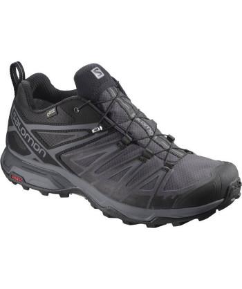 SALOMON Chaussures de...