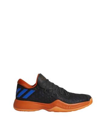 ADIDAS Chaussures de...