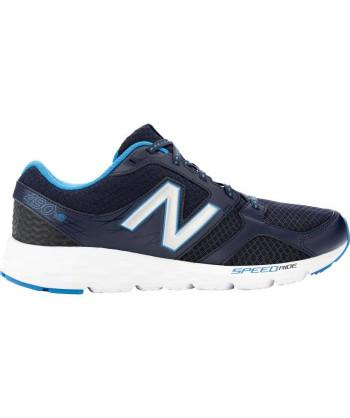 NEW BALANCE Chaussure...