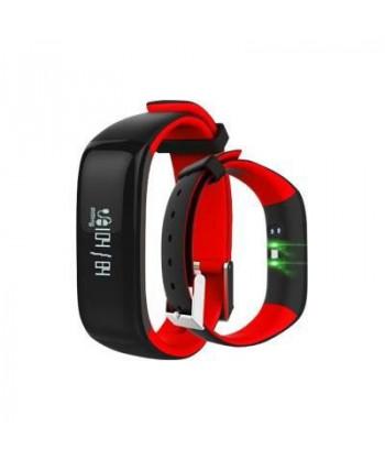 WEE'PLUG Bracelet sport...
