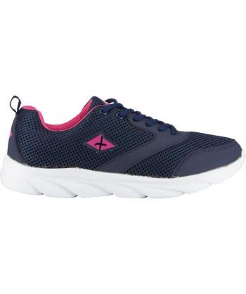 Chaussures de running 105...