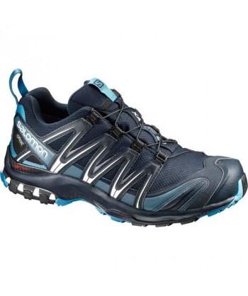 SALOMON Chaussures Xa Pro...