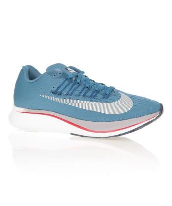 NIKE Chaussures de Running...