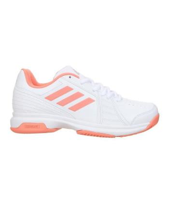 ADIDAS Chaussures de tennis...
