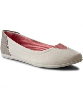 HELLY HANSEN Chaussures W...