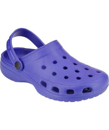 Chaussures estivales Hippo...