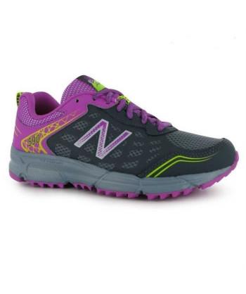 NEW BALANCE Chaussures de...