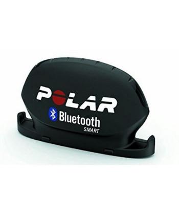 POLAR Kit Cadence Vitesse...