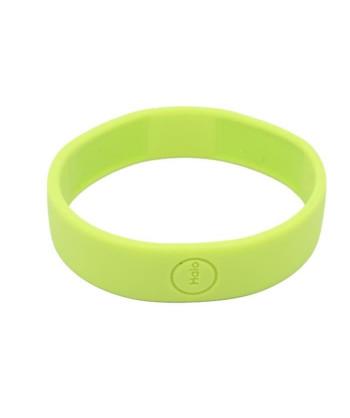 Haloband Bracelet Connecté...