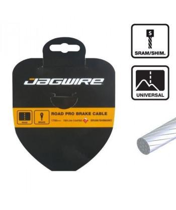 JAGWIRE Câble de frein...