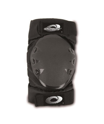 OSPREY Pack Protections Ado...