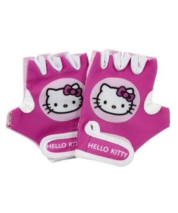 HELLO KITTY Mitaines...