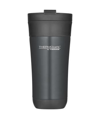 THERMOS Thermos mug tumbler...
