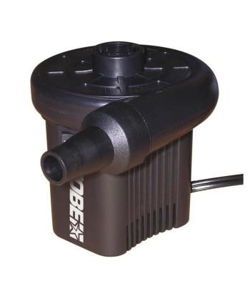 JOBE Pompe Air Pump  230 V