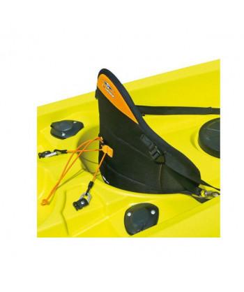 BIC SPORT Dosseret Kayak...