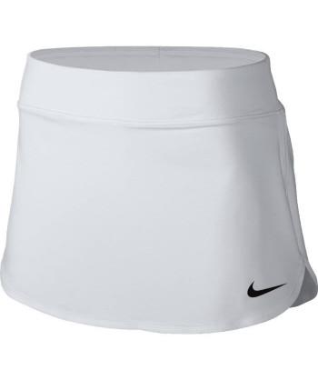 NIKE Jupe de tennis Pure...