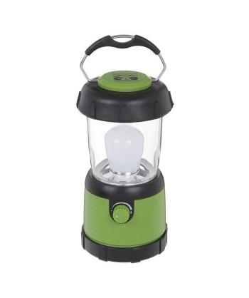 CAO CAMPING Lanterne de...