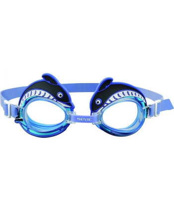 SEAC Lunettes Flipper Animaux