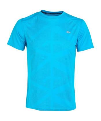 ATHLITECH Tshirt de running...