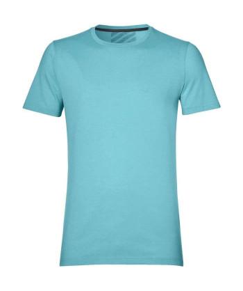 ASICS Tshirt de running...