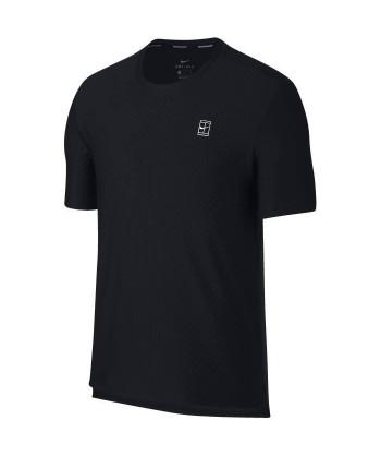 NIKE Tshirt de tennis...