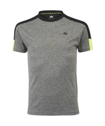 ATHLITECH Tshirt de tennis...