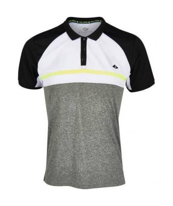 ATHLITECH Polo de tennis...