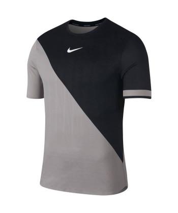 NIKE Tshirt de tennis ZNL...