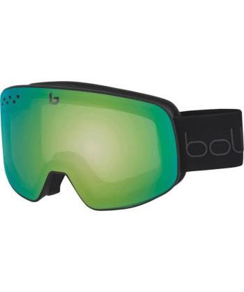 BOLLE Masque de ski Nevada...