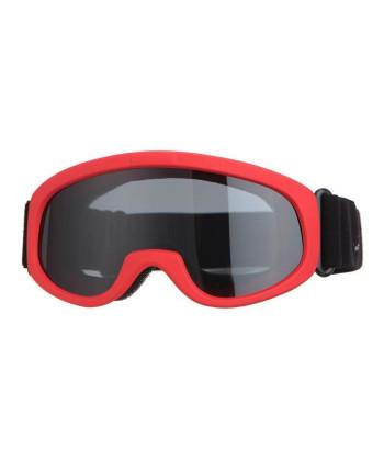 1ER PRIX Masque de ski...