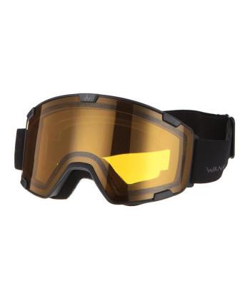 1ER PRIX Masque de ski GM1...