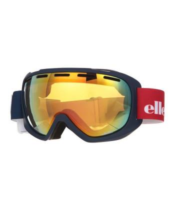 ELLESSE Masque de ski...