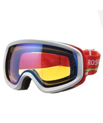 ROSSIGNOL Masque Ski ou...