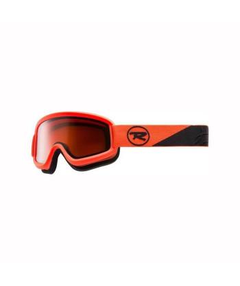ROSSIGNOL Masque ski Ace Blaze