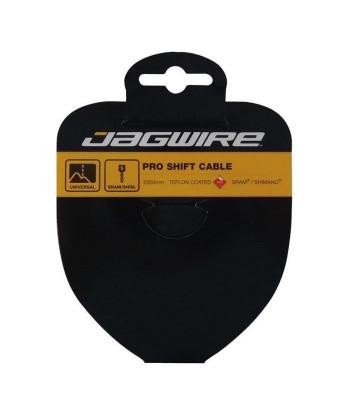 JAGWIRE Câble de dérailleur...
