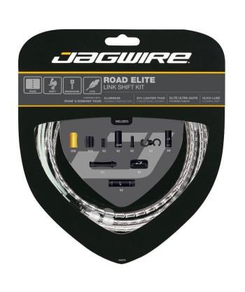 JAGWIRE Kit câble...