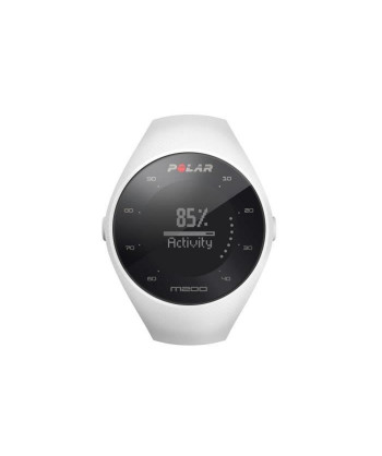 POLAR M200 Montre Gps...