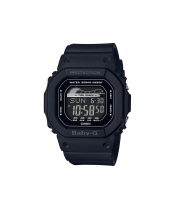 CASIO Montre Baby G...