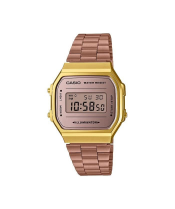 CASIO Montre Vintage Mirror...