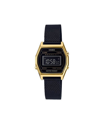 CASIO Montre Vintage...