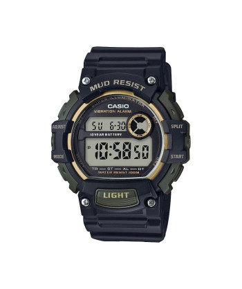 CASIO Montre Sport...