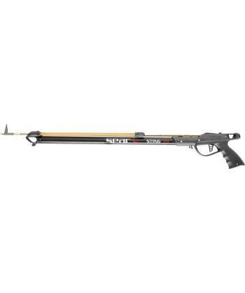 SEAC Fusil de peche Sandow...