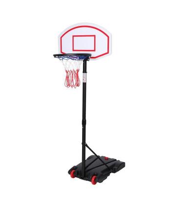 Panier de basketball BKT...