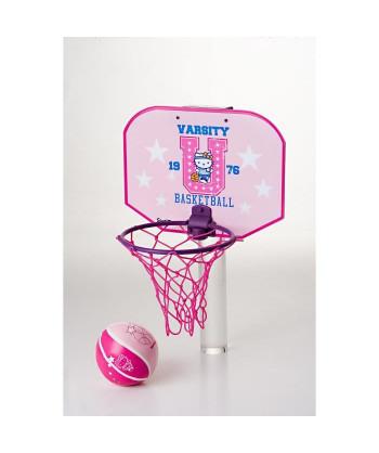 HELLO KITTY Mini Basket